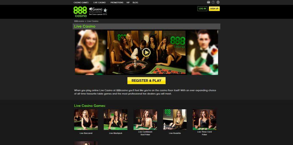 888casino_livecasino