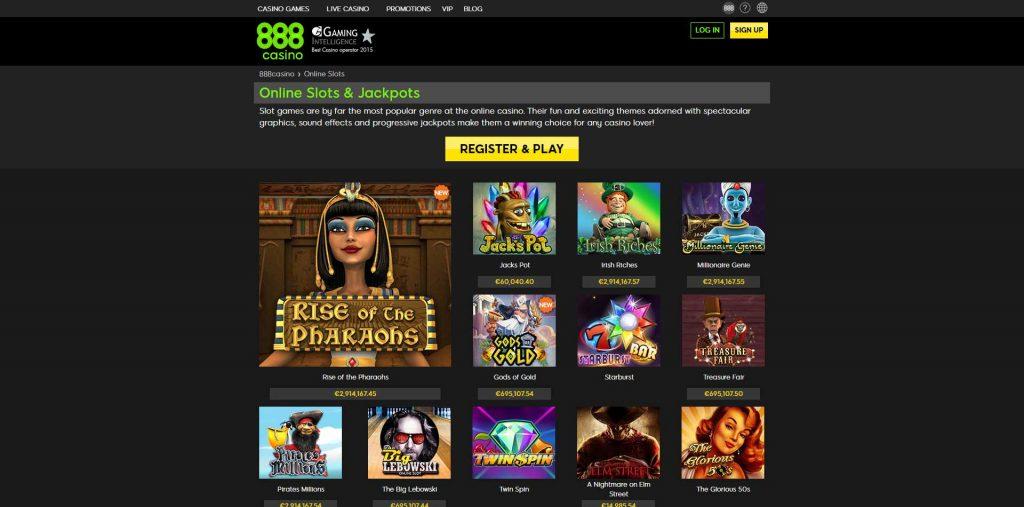888casino_slots