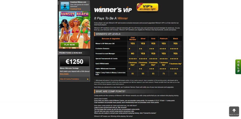 winner_vip