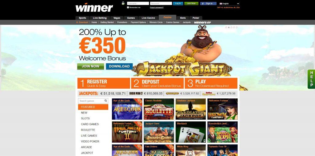 winner_homepage