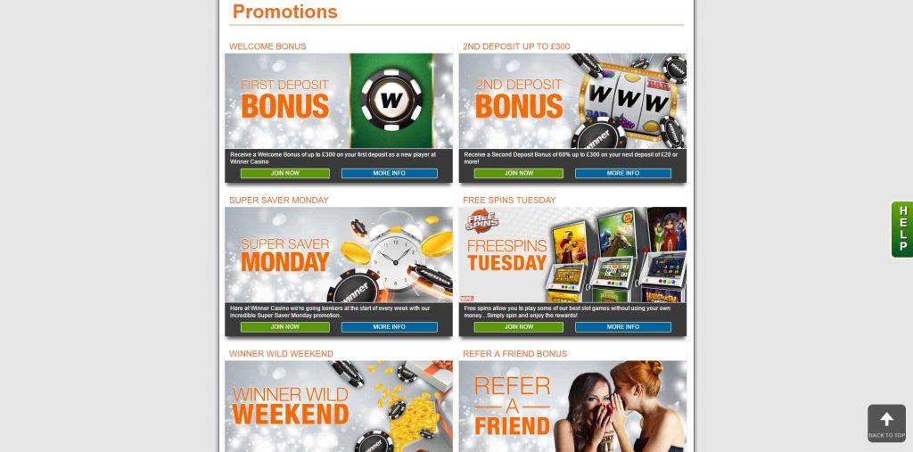 winner_promotions