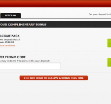 Mr Green Casino Promo Codes