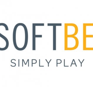 24 Slot - Read our Review of this iSoftbet Casino Game