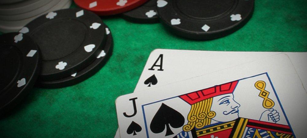 Menu blackjack glossary all the terminology you need easy powers