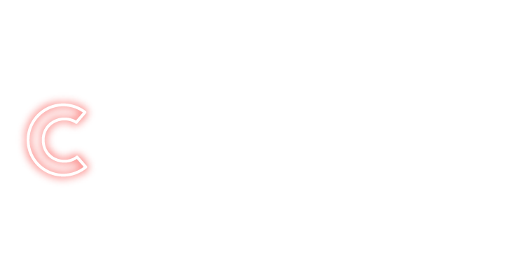 Casino Peep with fun, for winners, like a boss!