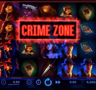 Cash Noire slot Casino Peep